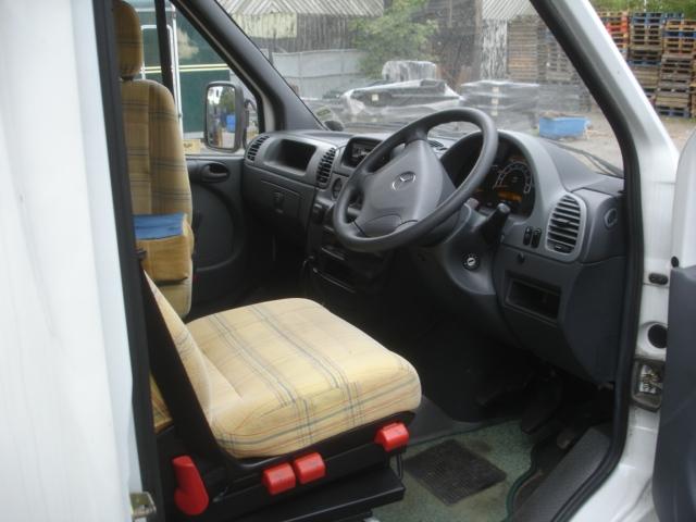 driversdoor001
